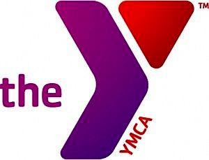 0_5650020_logo_purple_rgb_jpg-300x229