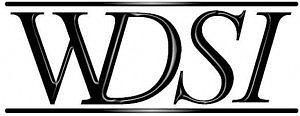 WDSI-300x116