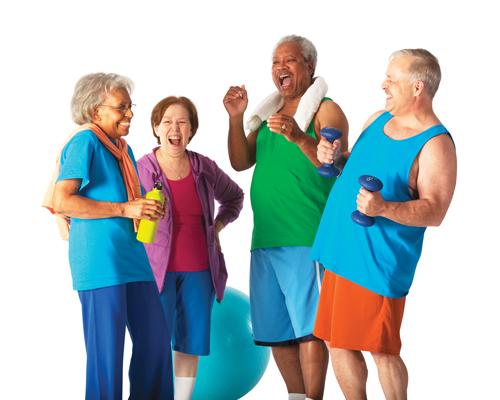 2_6681205_photo20100513_YMCA_Seniors_0787_preview