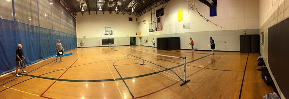 pickle ball 3