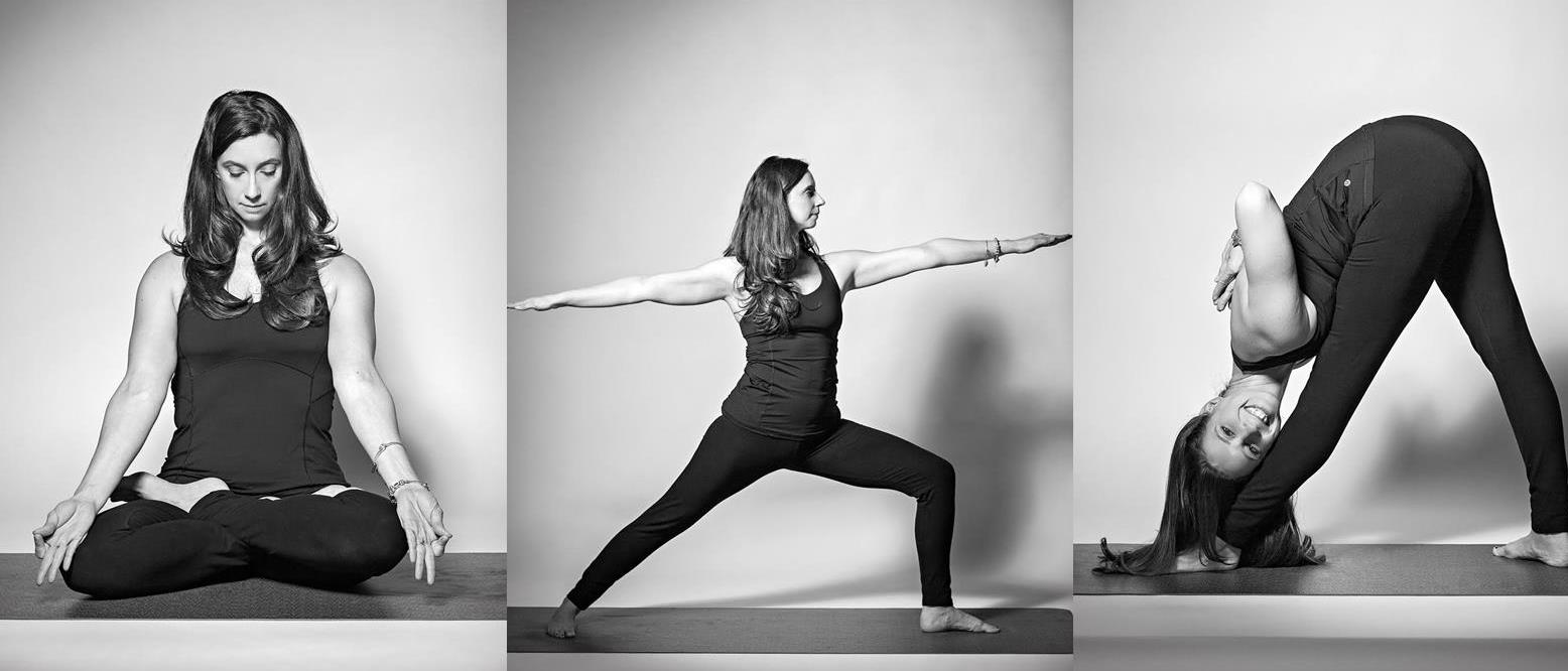 holy-yoga-collage