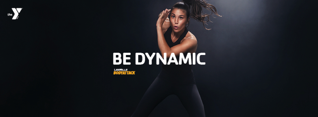 YMCA-NOV-2018-BODYATTACK-FACEBOOK-COVER