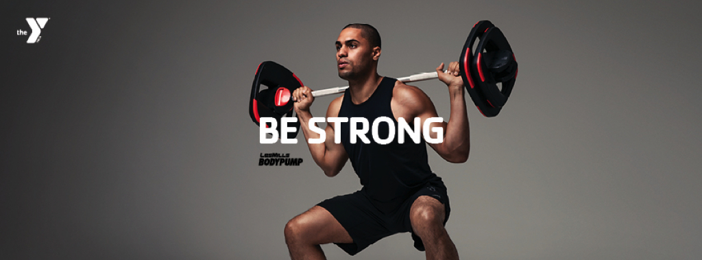 YMCA-NOV-2018-BODYPUMP-FACEBOOK-COVER