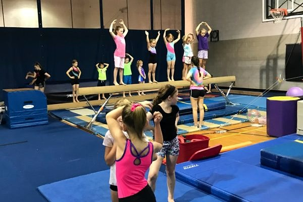 Gymnastics Camp Photo (10)