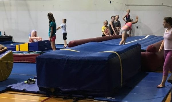 Gymnastics Camp Photo (6)