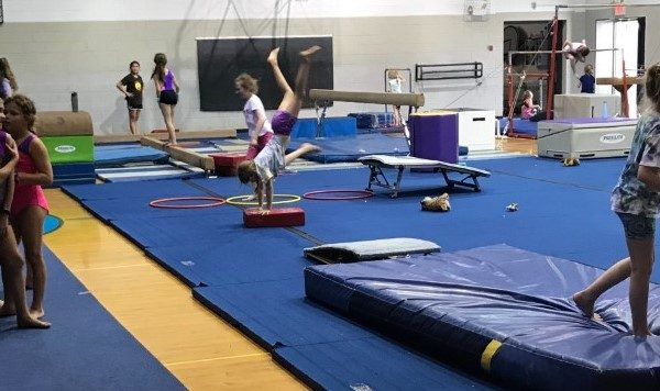 Gymnastics Camp Photo (8)
