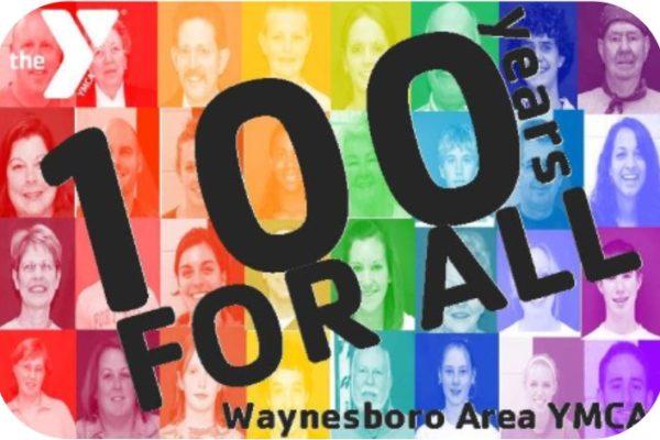 100 brochure