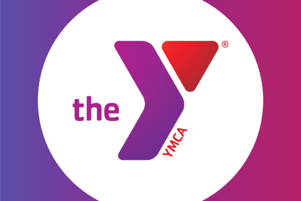 Stay-with-us_YMCA_PROFILE-frame_purple