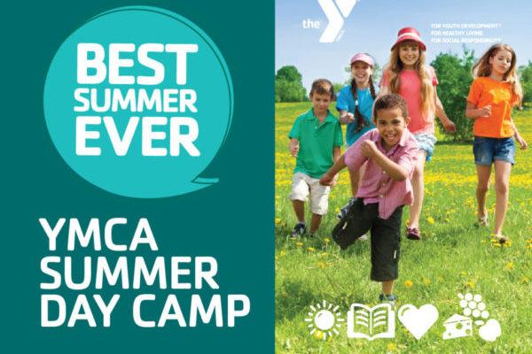 Y-SUMMER-CAMP-