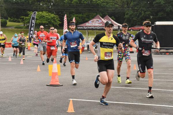 Waynesboro triathlon-6271
