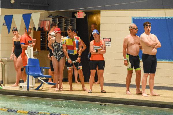 Waynesboro triathlon-6274