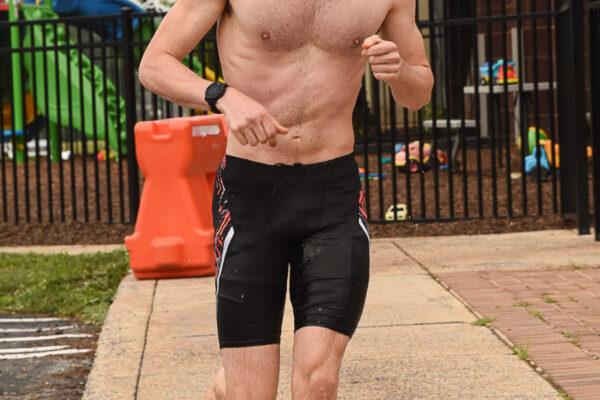 Waynesboro triathlon-6280
