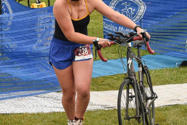 Waynesboro triathlon-6298