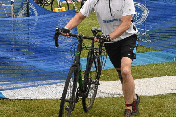 Waynesboro triathlon-6299