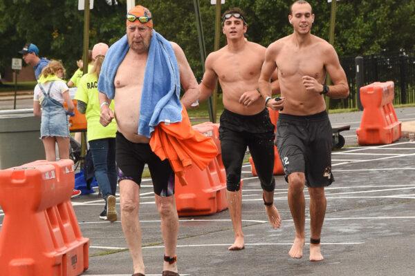 Waynesboro triathlon-6307