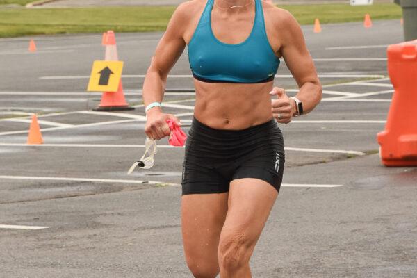 Waynesboro triathlon-6308