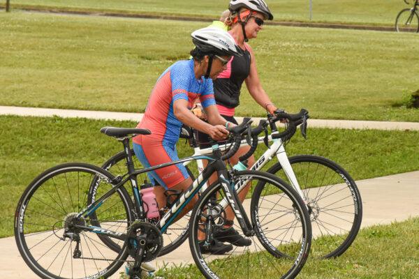 Waynesboro triathlon-6309