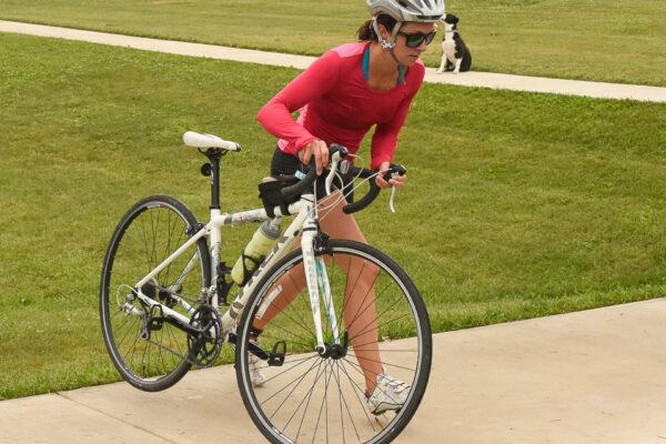 Waynesboro triathlon-6311