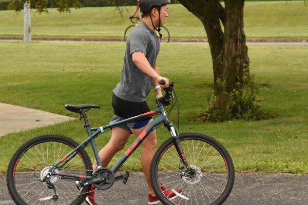 Waynesboro triathlon-6313