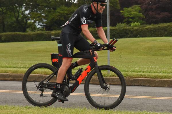 Waynesboro triathlon-6314