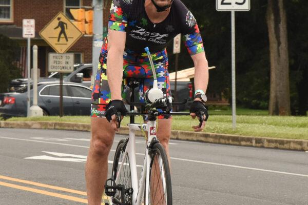 Waynesboro triathlon-6317