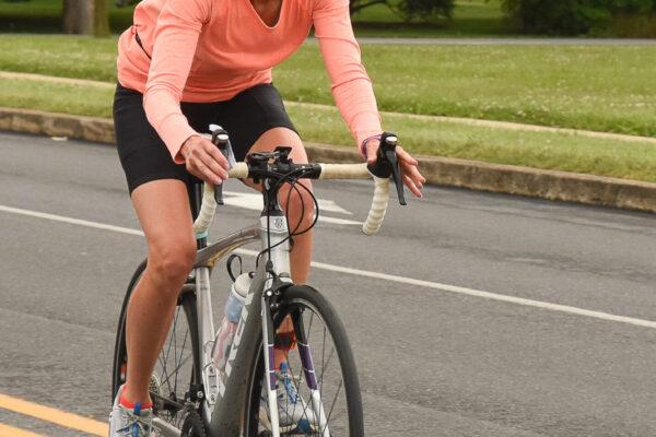 Waynesboro triathlon-6318