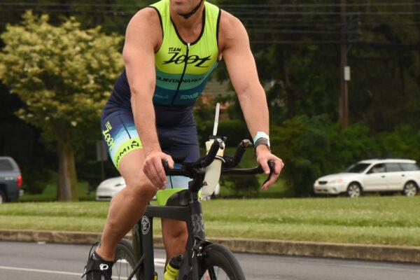 Waynesboro triathlon-6321
