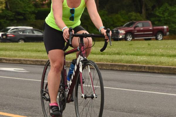 Waynesboro triathlon-6323