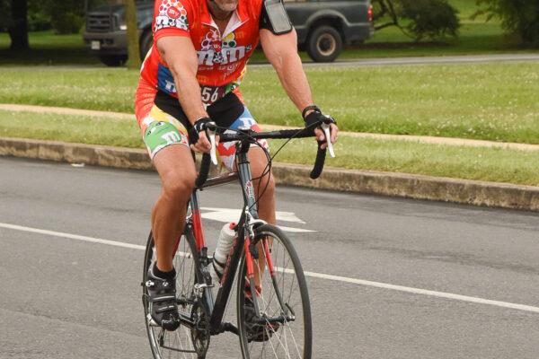 Waynesboro triathlon-6326