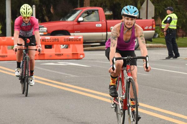 Waynesboro triathlon-6332