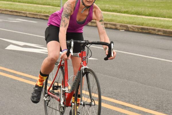 Waynesboro triathlon-6333
