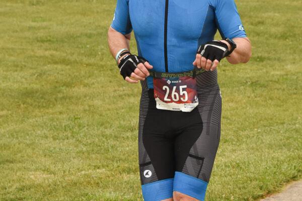 Waynesboro triathlon-6337