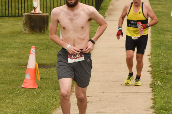 Waynesboro triathlon-6338