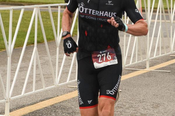 Waynesboro triathlon-6346