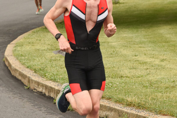 Waynesboro triathlon-6355