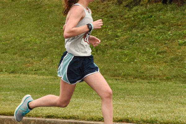 Waynesboro triathlon-6368